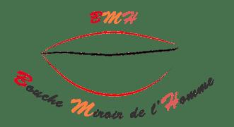 BMH-Bouche Miroir de l'Homme, Enseigner et promouvoir l'orthopédie dento-faciale fonctionnelle amovible avec une vision holistique