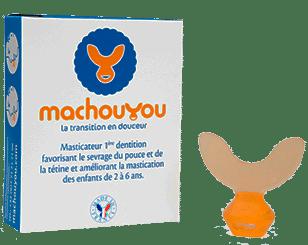 Dubois-Orthondie-fonctionnelle-Machouyou